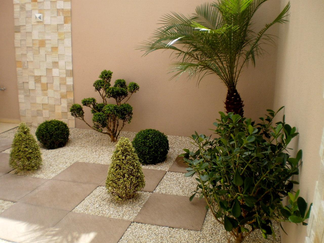 Projeto de churrasqueira e área externa – Flavia Medina  #282808 1280 960